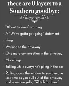 South Your Mouth, Bff, Say Bye, Southern Sayings, Just For Laughs, Friends, Great Quotes, Childhood Memories, How Are You Feeling