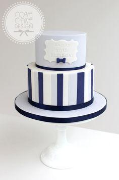 Birthday Stripe, polka dots on top                                                                                                                                                                                 More