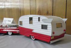 Desert Scale Classic Model Show 2013, Phoenix AZ