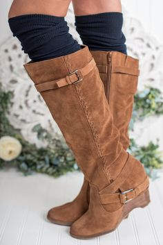 189 Best Imaginary Closet images | Clothing for tall women