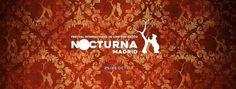 Un placer poder estar mañana 27 de Octubre en la Mesa redonda de Cortometrajistas de la 5ª edición del Festival Internacional NOCTURNA. El evento se lleva a cabo dentro de las Actividades Paralelas que ofrece NOCTURNA en el Forum FNAC Callao de Madrid a las 10:30h.  Tras cuatro ediciones NOCTURNA MADRID se consolida como cita ineludible para los aficionados al cine fantástico en Madrid. El Festival encara su 5ª edición con energías renovadas para seguir ofreciendo una programación donde se…