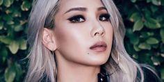 Rumores dizem que CL será a nova vocalista do Black Eyed Peas