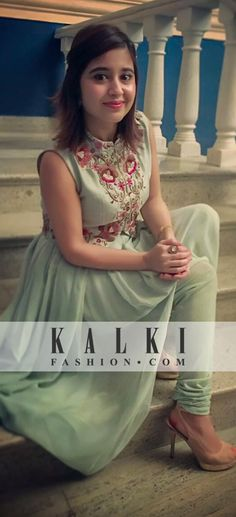 Buy Traditional Indian Clothing & Wedding Dresses for Women Nice Dresses, Flower Girl Dresses, Anarkali, Indian Wear, Indian Outfits, Photography Ideas, Fashion Beauty, Bollywood, Parenting