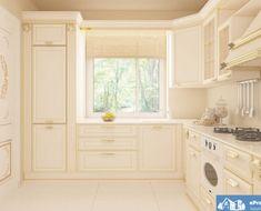 Proiect-de-casa-mica-Parter-136011-3 Home Fashion, Kitchen Cabinets, Home Appliances, House Styles, Projects, Design, Home Decor, Houses, House Appliances