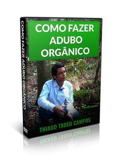 Blog sobre produção de alimentos orgânicos com conteúdo atualizado, prático e de qualidade.