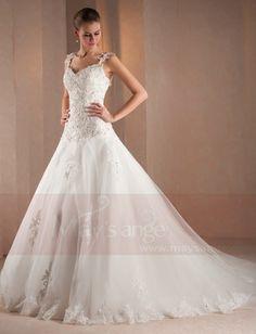 http://www.maysange.com/12625-3107/robes-de-mariee-lucy-avec-jolies-bretelles.jpg
