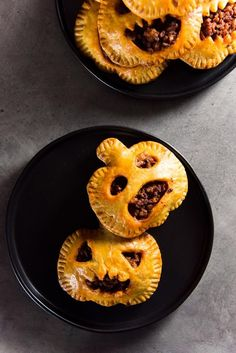 500 Best Halloween Food And Treats Images Halloween Cakes Halloween Treats Treats