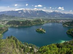 Amazing Photos Of Castles-9