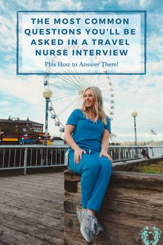College Nursing, Nursing Tips, Nursing Notes, Nicu Nursing, Nursing Graduation, Travel Nursing Agencies, Nursing Information, Interview Questions, Nurse Life