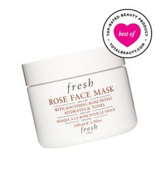 From Queen Helene to Dermalogica, check out the top face masks that our readers just can't get enough of