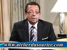 Souffrez-vous de caries récurentes? / Are you plagued by recurring cavities?