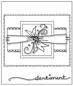 открытки задание создание эскиза открытки века спустя