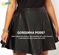 Gordinhaa ♥