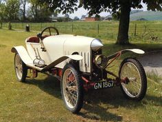 cycle car | 1914-gn-grand-prix-model-cycle-car-cream.jpg