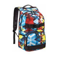 b0f568c4b0d skullcandy Backpacks, Backpack Bags, Backpack, Backpacking, Satchel