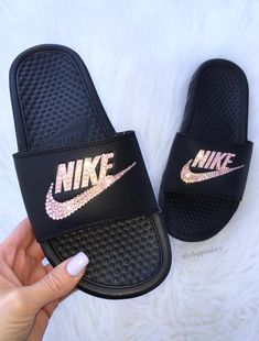 8ecfc2125 123 Best Sandles images in 2019