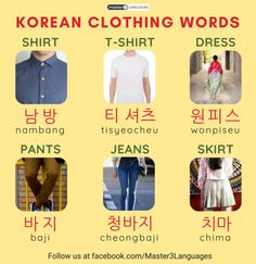 Korean Language 739294095057987448 - Source by Korean Words Learning, Korean Language Learning, How To Speak Korean, Learn Korean, Korean Outfits, Korean Clothes, Korean Lessons, Spanish Lessons, Learn Hangul