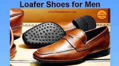 5 points to Remember While Wearing Brown Formal Leather Shoes for Men - video dailymotion Brown Formal Shoes, Formal Shoes For Men, Loafer Shoes, Loafers Men, Tanks, Black And Brown, Oxford Shoes, Dress Shoes, Footwear