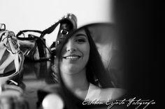 fotografo de Bodas, wedding photographer, getting ready, sheraton Pilar