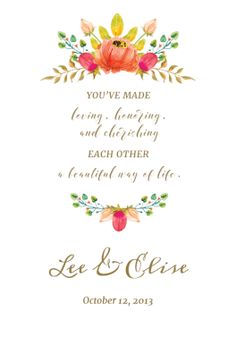 68 best anniversary cards images on pinterest in 2018 living love ecard customize add text and photos send by email m4hsunfo