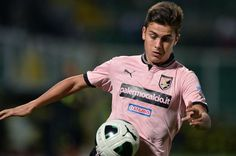 Paulo Dybala profile: From political scandal to Palermo superstar ...