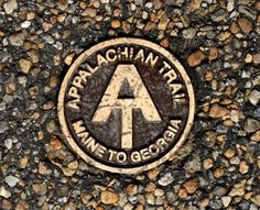 """The Appalachian Trail in NY: """"On weekends and holidays, city types can exit Metro-North's Harlem Line trains at the Appalachian Trail stop in Pawling. The trailhead crosses the train tracks just south of the station, and begins the ascent of Hammersly Ridge. By combining this section with portions of other trails, hikers can traverse varied terrain (wetlands, stands of hemlock trees) and catch sight of local fauna — from wild turkeys and deer to the occasional beaver."""""""