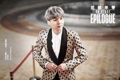 [KPOP] BTS 'Epilogue Concert!'