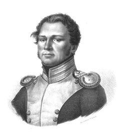 Piotr Wysocki - Powstanie listopadowe – Wikipedia, wolna encyklopedia