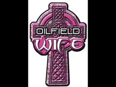 Loving my oilfield man! Oilfield Man, Oil Refinery, Oil Industry, Badass, Symbols, Princess, Glyphs, Icons, Princesses