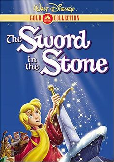 $9.97 dvd The Sword in the Stone (Disney Gold Classic Collection) Buena Vista Home Video http://www.amazon.com/dp/B00004R9A0/ref=cm_sw_r_pi_dp_dAdCub1115MET
