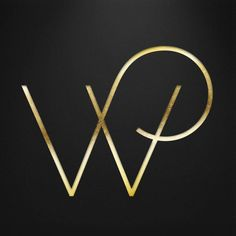 New Logo for Wolfgang Puck by Pearlfisher: