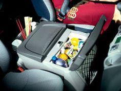 Fiat Multipla Fiat 600, Lancia Delta, Camper Van, Vans, Camper, Van, Campers