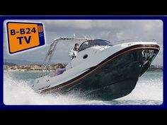 **BEST Boats24** ZAR Formenti Dream with RIBS