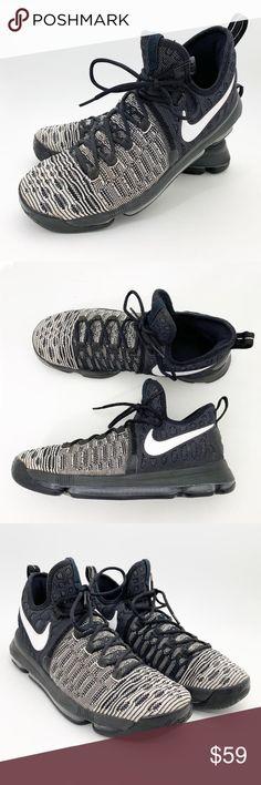 info for b6319 e5e24 Nike Mens Zoom KD 9