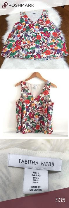 Liberal Floral Playsuit Worn Once Good Condition Australian Size 14
