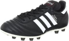 newest aeab3 09d6e Adidas Shoes Soccer Copa Mundial adidas Men s Copa Mundial Soccer Shoe  leather Manmade sole Foam insole for comfort Synthetic lining  Direct-injected outsole ...