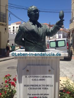 Cuevas Del Almanzora #andalucia #andalusien
