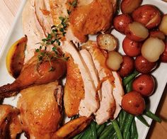 Easy Meals and Easy Recipes | Women's Health Magazine