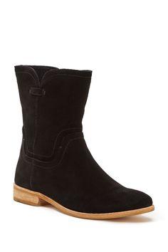 Palisade Boot  by Splendid on @nordstrom_rack