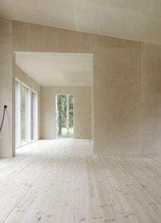 8 Best Empty Rooms Images Empty Room Design Templates Empty Spaces