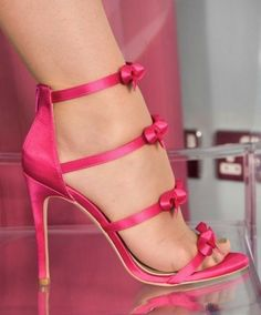 Pink High Heels, Hot High Heels, Womens High Heels, Pantyhose Heels, Stockings Heels, Talons Sexy, Stiletto Heels, Shoes Heels, Beautiful High Heels