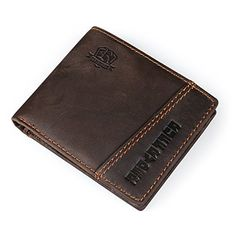 Designer Wallet For Men Genuine Leather Men Wallet With C... https://www.amazon.co.uk/dp/B01M0YA84C/ref=cm_sw_r_pi_dp_x_mJgfzb61BA180