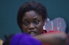 Big Brother Naija: I Never Attended The University  - Bisola [VIDEO]     Big Brother Naija housemate, Abisola, simply called Bisola has revealed her educational status. The actress has disclosed that she did not attend a higher institution.  It is no longer news that the Big Brother Naija reality TV show will be coming to an end on Sunday.  Bisola said this.... >>> See More >>>https://www.vintageinfo.com.ng/big-brother-i-never-attended-bisola/