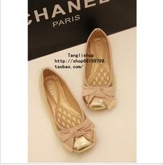 Cheap shoes on sale for women 22b8b0dbdcca