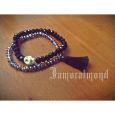 #skullover#bracelet