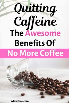 Weight Loss Diet Plan, Healthy Weight Loss, Weight Gain, Coconut Oil Weight Loss, Green Coffee Extract, Reduce Appetite, Quit Drinking, Drinking Coffee, Coffee Benefits