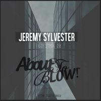 About To Blow • Guest Mix Series [28] • Jeremy Sylvester by AboutToBlow.com on SoundCloud