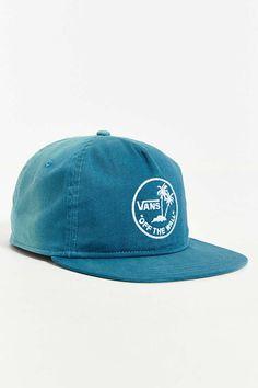 24 Best Hats images  d9df2b31ad1