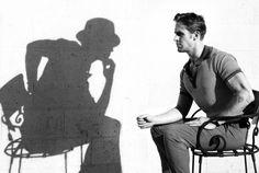 Actor: Ryan Gosling | Photographer: Mario Testino - for GQ Magazine January 25th, 2011