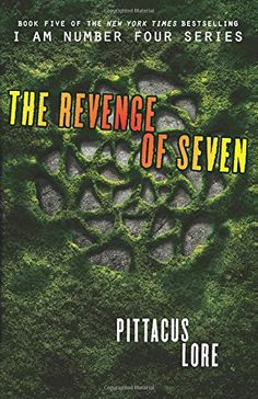 The Revenge of Seven (Lorien Legacies) by Pittacus Lore http://www.amazon.com/dp/0062194720/ref=cm_sw_r_pi_dp_AhmAub1Y4DR1H
